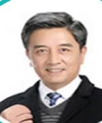 北京艾方教育- 付淑