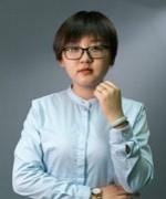 济南郑老师教育-耿美