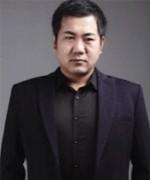 北京全优精学教育-刘老师