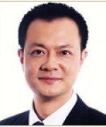北京学为贵教育-刘洪波