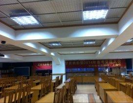 西安优路教育照片