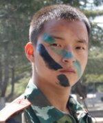 北京西点训练营-西点霹雳教官