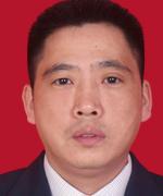 重庆麦积会计-黄开国