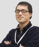 杭州精锐教育-吴鎏琳