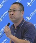 北京慧嘉森教育-左红军