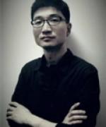 广州ACG国际艺术教育-刘镇