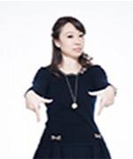南京学为贵教育-王陆老师