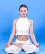 湖北铂凌瑜伽舞蹈学院-sharao