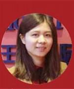 深圳威廉王子侨香国际幼儿园-Jessica