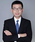 南京大智会计-葛老师