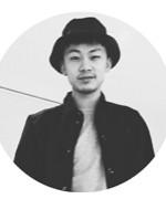 上海诶站国际艺术教育-朱老师