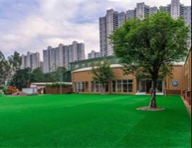广州笋尖科技照片