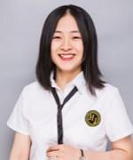 杭州星火教育-胡桐