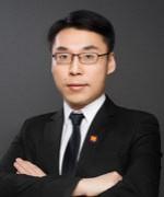 天津津桥留学-李岩
