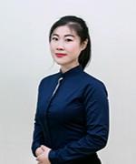 西安淘学堡-刘梦洁