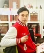 上海夏加儿美术教育-张之贤