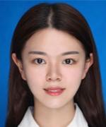 杭州博文智星全脑早教-林林老师