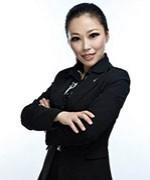 南京原色化妆美甲培训学校-王老师