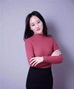 南昌泓美国际-朱老师