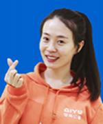 天津爱育幼童-柴琪琪