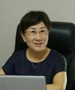 南京登攀教育-吕青