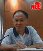 上海东方同济教育-吴浩