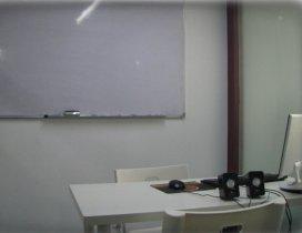 西安科文教育照片