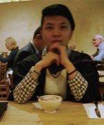 北京ACG国际艺术教育-DENG