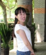 上海昂立国际幼儿教育-Daisy