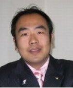 重庆赛凌MBA-马鹏