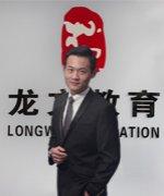 上海龙文教育-张友宗