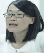无锡上元教育-李老师