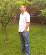 西安文彦考研-习佳老师