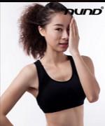 长沙诺韦耐德健身学院-陈婷婷