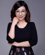 上海澜大教育-陈璐璐老师