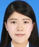 西安新视野日韩语-朱朱老师