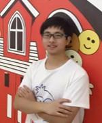 上海大果情商-蜗牛老师