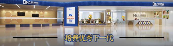 上海大果情商-优惠信息