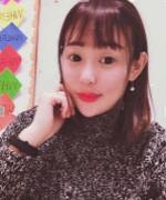 石家庄睿丁英语-郑雯杰(Zoe)