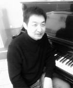 北京中艺太初艺考培训-葛老师