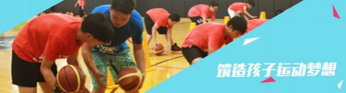 杭州宏优体育教育-优惠信息