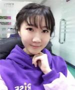 沈阳瑞思学科英语-Nina