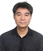 深圳光影元素摄影-丁寰宇
