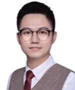 武汉汇文教育-朱伟