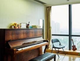 杭州心声音乐培训中心照片