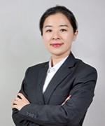 无锡新东方优能中学-海丹丹