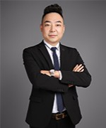 必赢客户端星薪法考-黄韦博