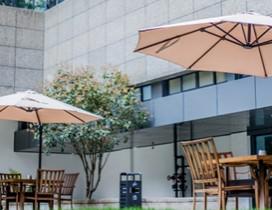 杭州星曜堂国际厨艺学院照片