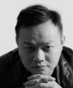 北京京艺教育-谢军