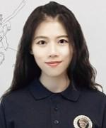 深圳小王子语言中心-Kimmy老师